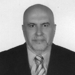 http://www.pdrinternational.com.tr/upload/consultants/2802.jpg
